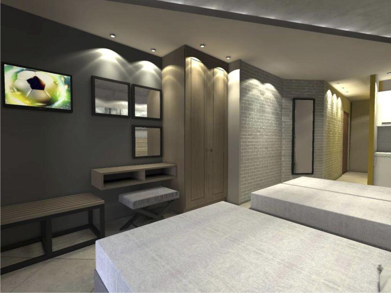 room-1a-islastudios-pieria-4bed-garden-view.jpg