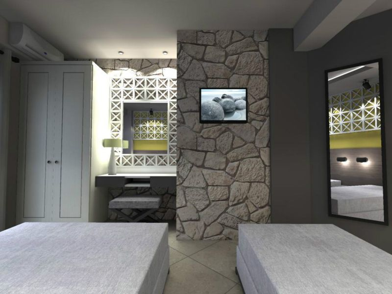 room-1a-islastudios-pieria.jpg