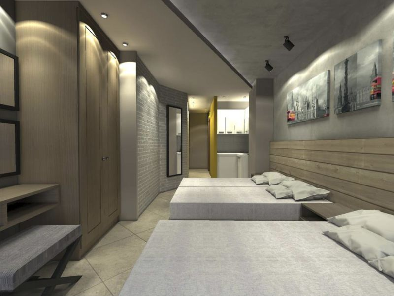 room-2a-islastudios-pieria-4bed-garden-view.jpg
