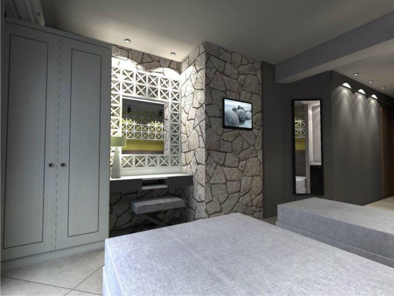 room-2a-islastudios-pieria.jpg