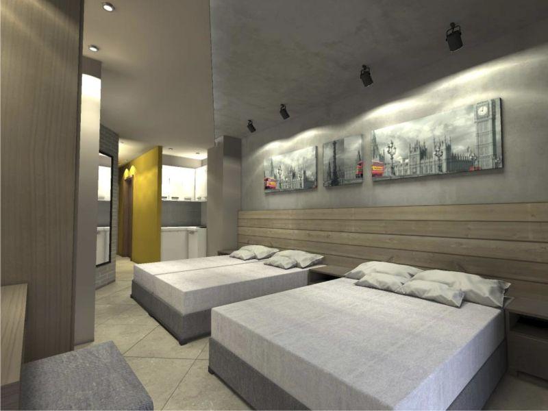 room-3a-islastudios-pieria-4bed-garden-view.jpg