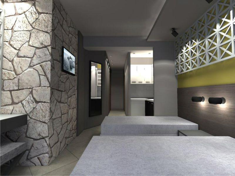 room-3a-islastudios-pieria.jpg
